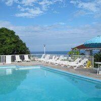 El Greco Resort Montego Bay Airport Transfer