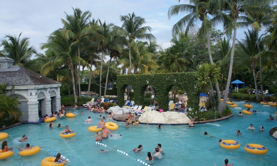 Rose Hall Resort And Spa Jamaica Reviews