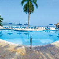 Sunscape Splash Resort Private Transfer From Montego Bay Airport