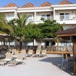 jgat-sandy-haven-resort