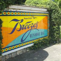 montego-bay-airport-private-suv-transfer-to-breezes-resort-runaway-bay..