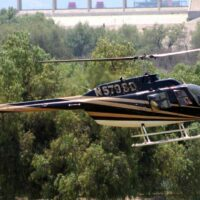montego-bay-airport-helicopter-service-to-the-caves