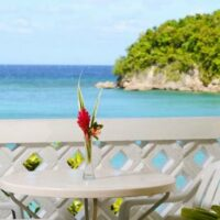 montego-bay-airport-private-transfer-to-crystal-ripple-beach-lodge..