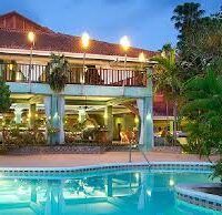 montego-bay-private-transfer-to-couples-resort.