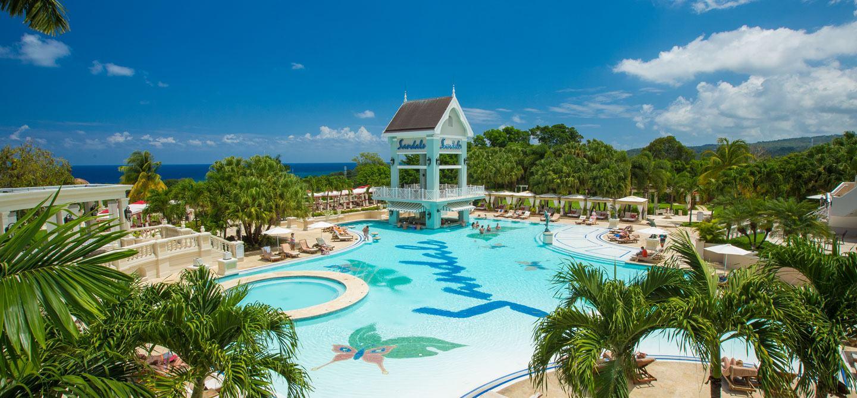 Hotel Kingston Jamaica Airport