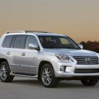 sky-castles-private-suv-transfer-from-montego-bay-airport....