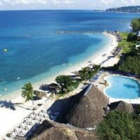 The Oasis At Sunset Montego Bay Airport Private Transfers