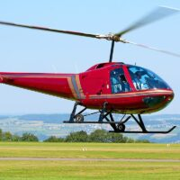 gee-jam-hotel-private-helicopter-transfer-from-kingston
