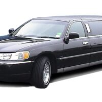limousine-transfer-from-montego-bay-airport-to-sandals-whitehouse....