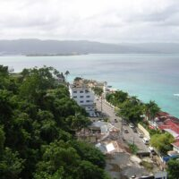 montego-bay-private-helicopter-sightseeing-tour.