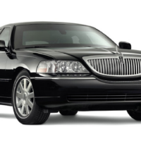 private-transportation-from-negril-to-ocho-rios-hotel.