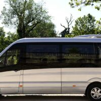 private-transportation-from-negril-to-port-antonio...