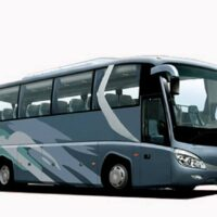 falcon-cottage-private-transfer-from-montego-bay-airport........