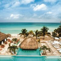 montego-bay-private-airport-transfer-to-couples-swept-away-negril