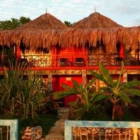 negril-escape-resort-private-transfer-from-montego-bay-airport