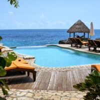 tensing-pen-resort-private-transfers-from-montego-bay-airport..