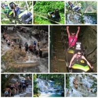 mystic-mountain-bobsled-tour-and-dunn's-river-falls-from-montego-bay