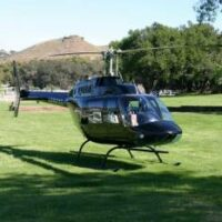 Helicopter Transfers from MBJ Airport to Round Hill Hotel and Villas-Are you seeking to start your vacation in our beautiful island in an extra ordinary way, take our helicopter flight from the airport to your hotel or private Villas