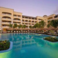 Iberostar Grand Resort Transfers From Montego Bay Airport