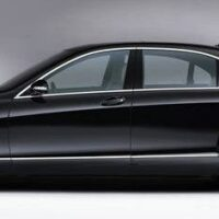 kingston-international-airport-private-transport-to-christiana-hotels...