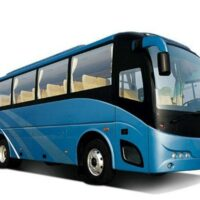 montego-bay-guest-houses-and-villas-group-transfer-from-montego-bay-airport.