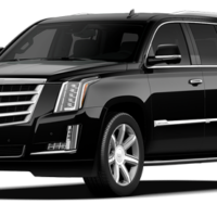 montego-bay-private-airport-transfers-to-montego-bay-villas..