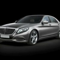 olympia-crown-hotel-private-transfer-from-kingston-airport....