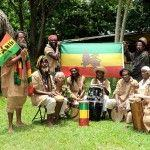 Rastafarian Indigenous Village Tour