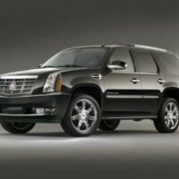 suv-transfers-to-runaway-bay-hotel-from-montego-bay-airport.....