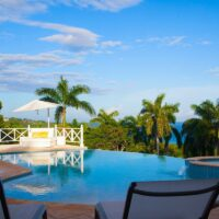 allamanda-villa-private-transfer-from-montego-bay-airport