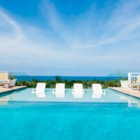 fairway-manor-villa-private-transfer-from-montego-bay-airport...