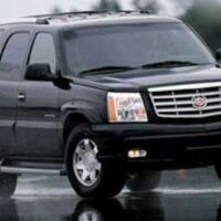 suv-transfer-to-beach-house-villa-from-montego-bay-airport...