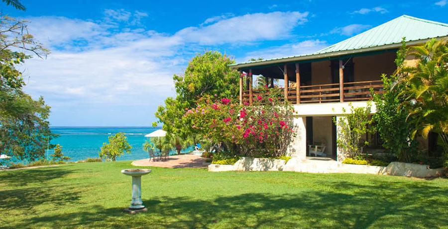 Jamaica Beach Tx Vacation Als The Best Beaches In World