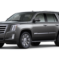 suv-transfers-to-boscobel-villas-from-montego-bay-airport.