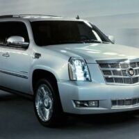 suv-transfers-to-paradise-villas-montego-bay-airport-to-paradise-montego-bay-..