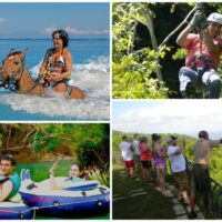 "zipline-and-river-tubing-with-horseback-ride-""n""-swim"