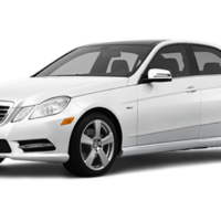 idle-awhile-resort-private-transfer-from-kingston-manley-airport......
