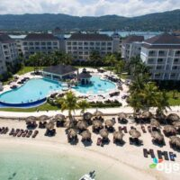 secrets-resort-private-transfer-to-and-from-montego-bay-airport..