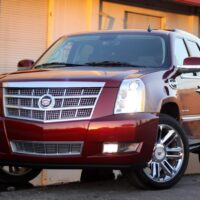 cadillac-escalade-hourly-service-montego-bay..