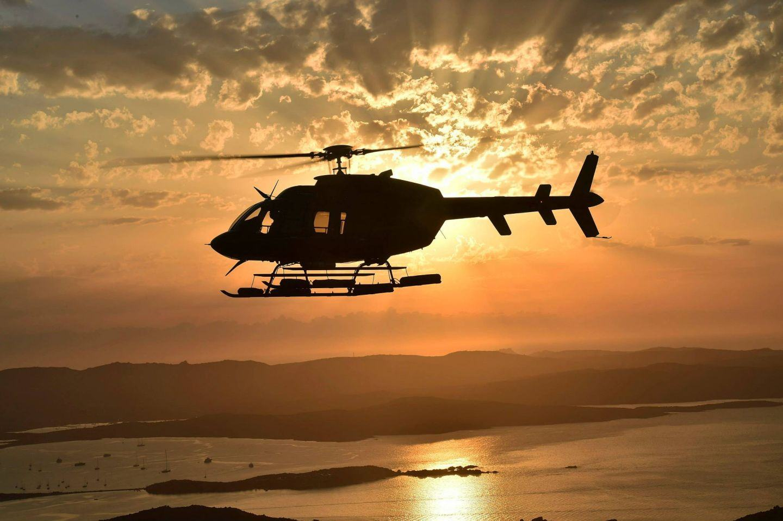 Car One Kingston >> Kingston Airport Helicopter Transfers To Ian Fleming Aerodrome Boscobel