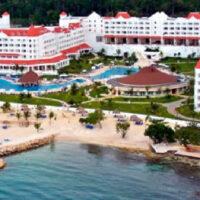 jamaica-get-away-travels-Gran-Bahia-Principe..