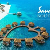 kingston-jamaica-to-sandals-sandals-south-coast