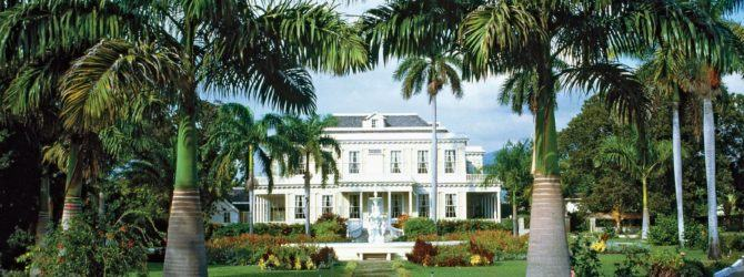 Devon-House-Jamaica's-National-Monumentk