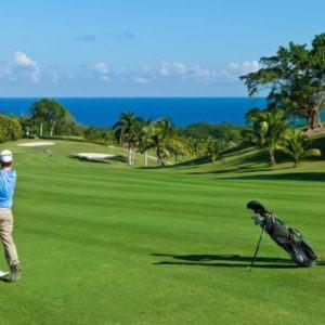 cinnamon-hill-golf-course-montego-bay-jamaica