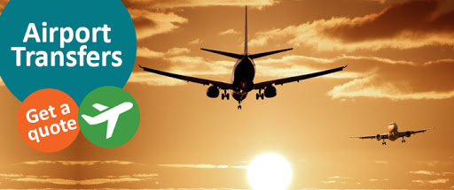 Reasons Why You Should Book Private Airport Transportation