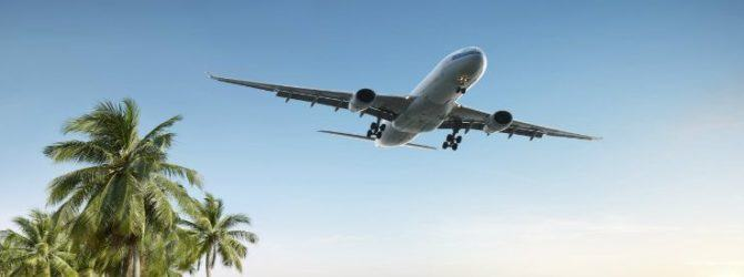 Jamaica Airport transfers from Montego Bay Airport
