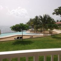 montego-bay-airport-private-transfer-to-tower-cloisters-condominium-resort...