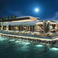 Moon Palace Jamaica Grandeis a beach front property located in Ocho Rios. Moon Palace Jamaica Grande Private transfers offers (one way or round trip) arrival and departure services from Montego Bay Sangster International.