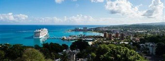 10 Attractions that are kid friendly in Jamaica