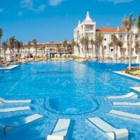 private-transfer-from-montego-bay-to-riu-palace-rose-hall